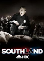 南城警事第一季