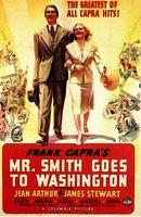 史密斯先生到華盛頓