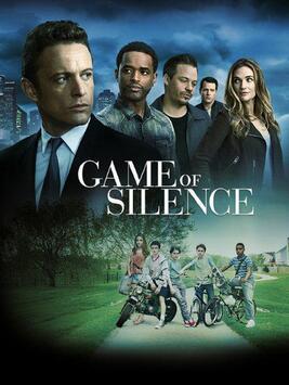 沉默遊戲第一季