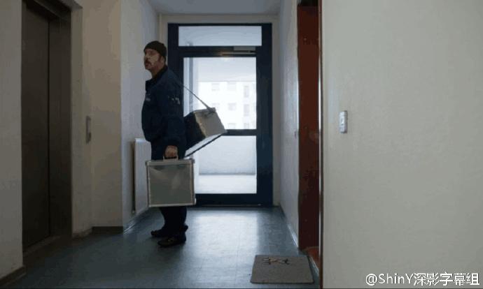 瘋狂清道夫第三季