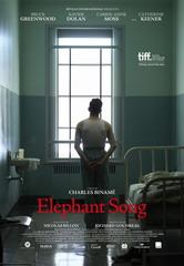 點擊播放《大象之歌》