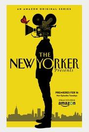 紐約客再現第一季