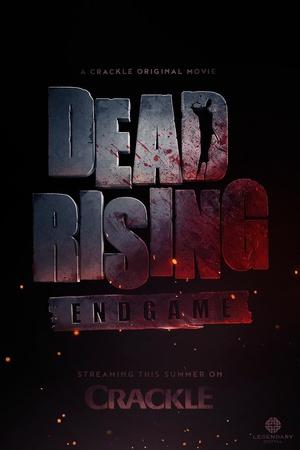 死亡複蘇:終極遊戲