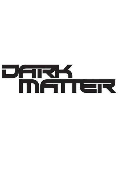 黑暗物質第二季