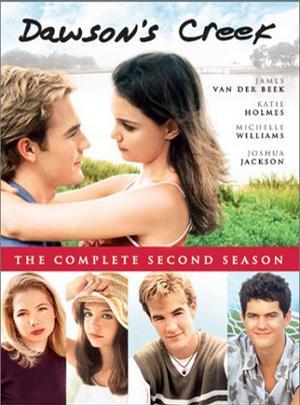 戀愛時代第二季