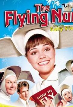修女飛飛第一季