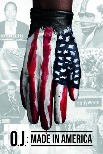 辛普森:美國製造