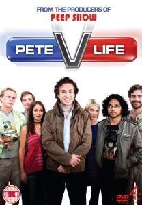 皮特的糟糕生活第一季