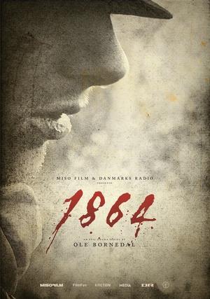 1864(歐美劇)