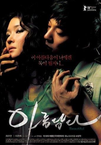 美麗-2008韓國電影