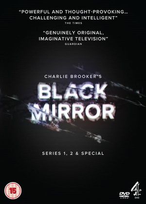 點擊播放《黑鏡第三季》