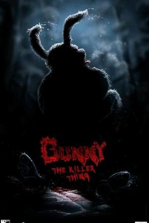 雞巴兔殺手