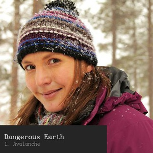 危險的地球第一季