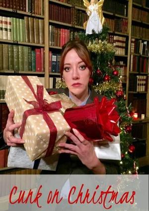 扯蛋聖誕史