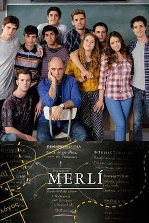 Merli第一季