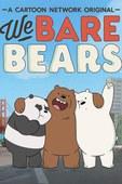 咱們裸熊第三季