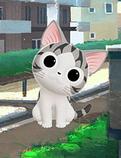 甜甜私房貓第三季[國語]