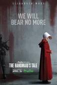 使女的故事第一季(歐美劇)