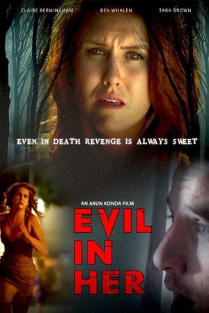 Evil in Her(恐怖片)