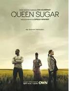 蔗糖女王第一季(歐美劇)