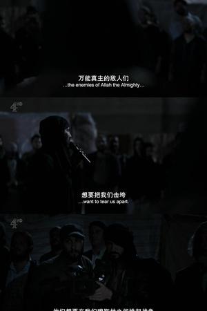 理想國(歐美劇)