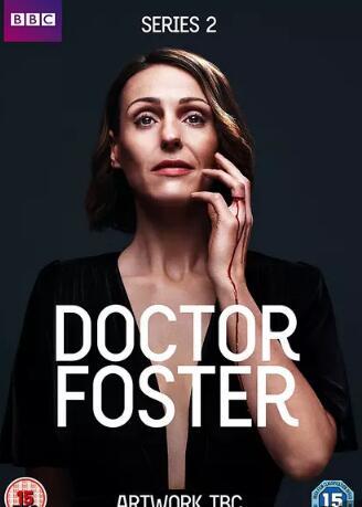 福斯特醫生第二季(歐美劇)