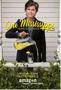 密西西比第二季(歐美劇)
