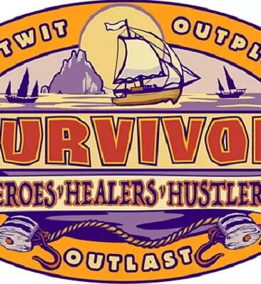 幸存者:特質對決第三十五季