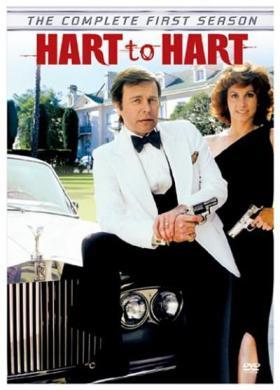 點擊播放《哈特夫婦第一季》