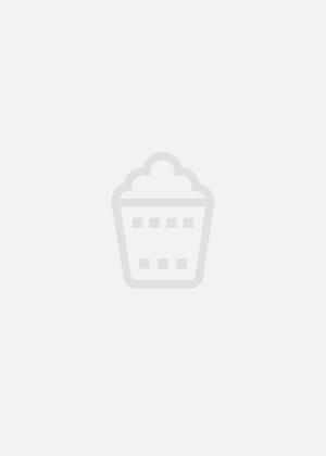 單身女子公寓(故事片)