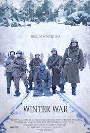 冬季戰爭(戰爭片)