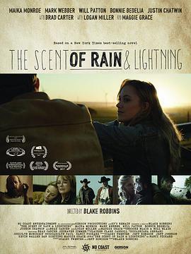 雨和閃電的氣息(故事片)