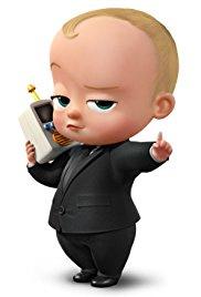 寶貝老板:重圍商界第一季